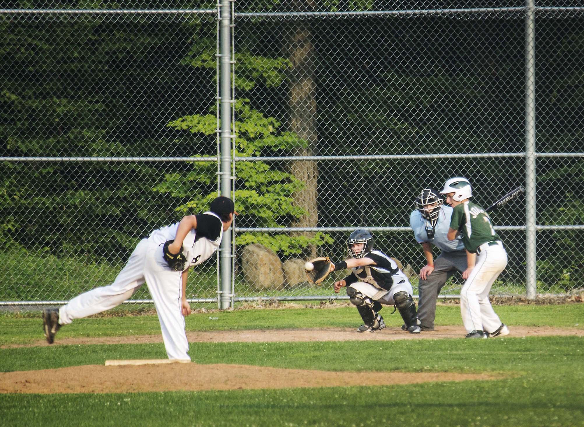 Softball_4